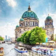 berlinerdom
