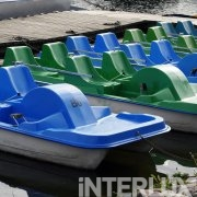pedal-boat-2719710_1920